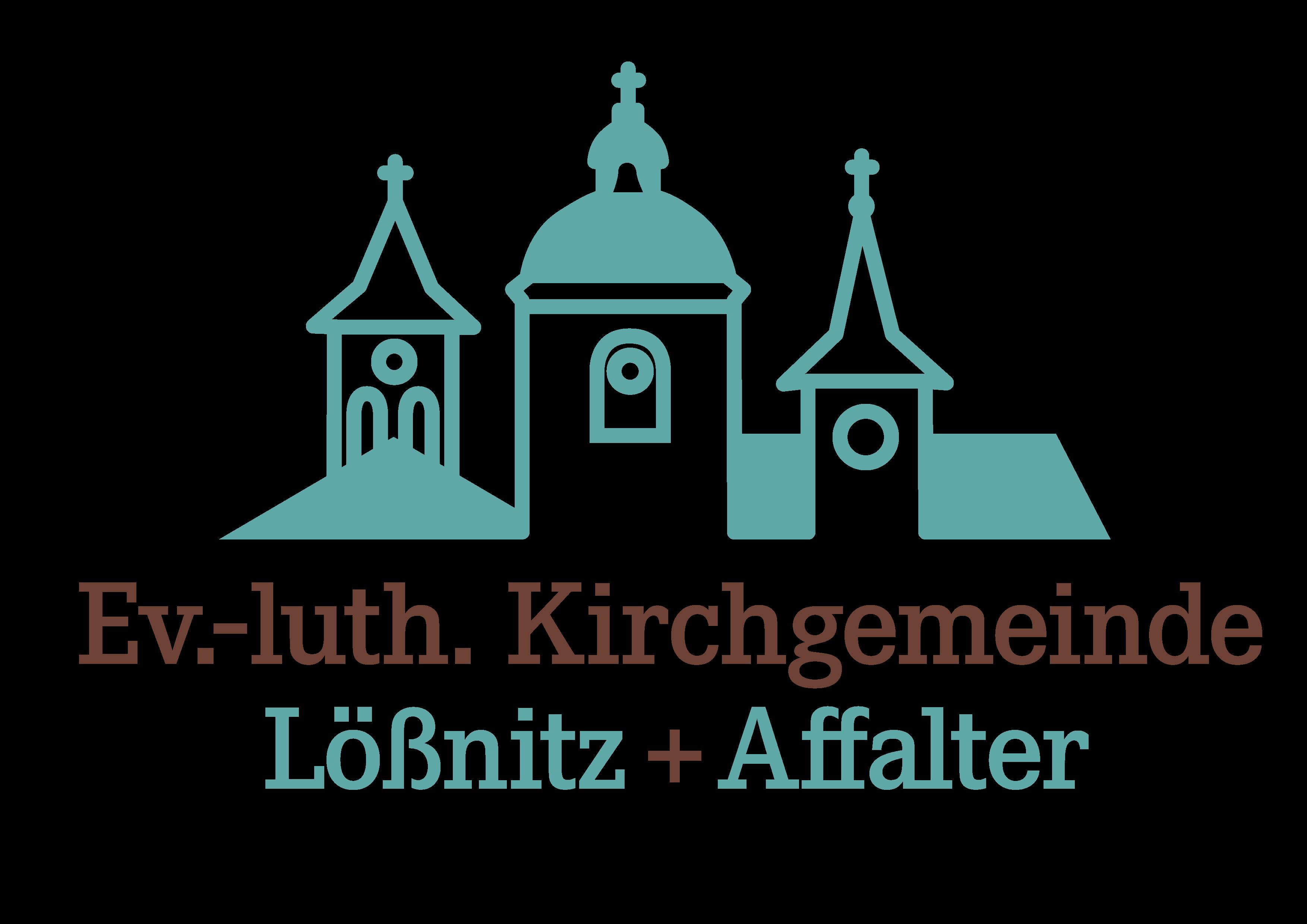 Ev.-luth. Kirchgemeinde Lößnitz-Affalter