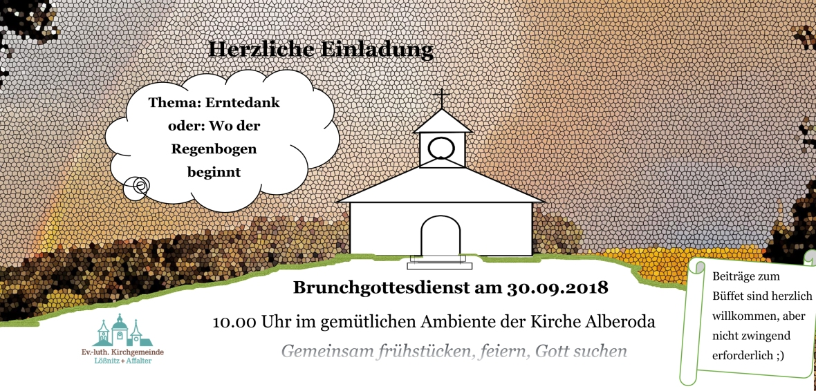 Flyer Brunchgodi kl.längs